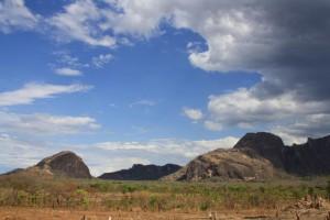 safarihunt-mozambiques-007