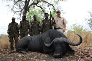 safarihunt-mozambiques-017